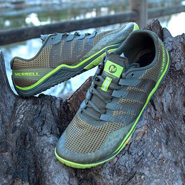 Merrell_Trail_Glove_5_trail_barefoot_2.jpg