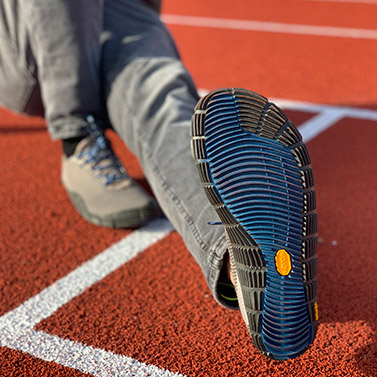 Move_Glove_Zami_trainning_barefoot_vibram.jpg
