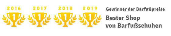 Awards DE
