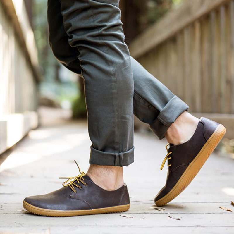 VivoBarefoot RA II | shoes minimalist
