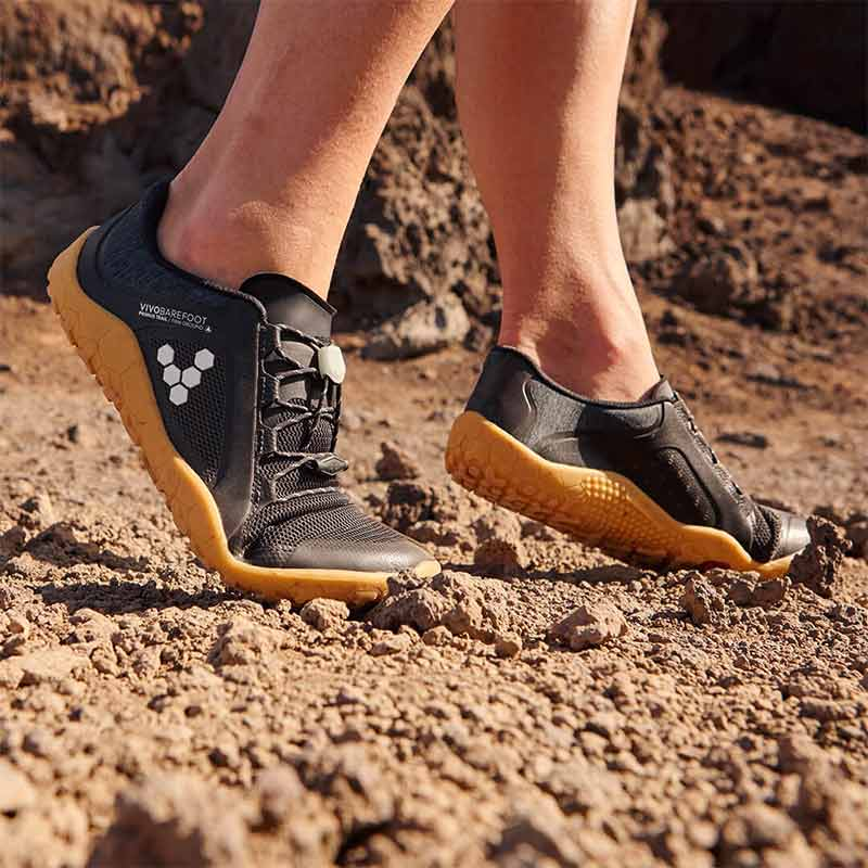 Primus Trail FG Woman Ground