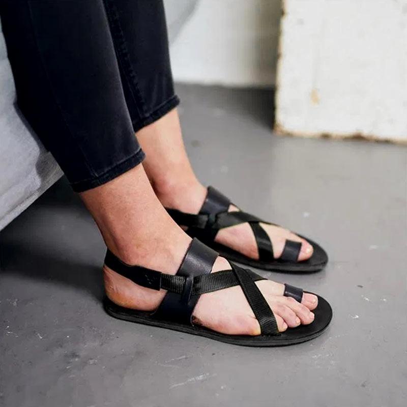 Vivobarefoot Kuru Sandals