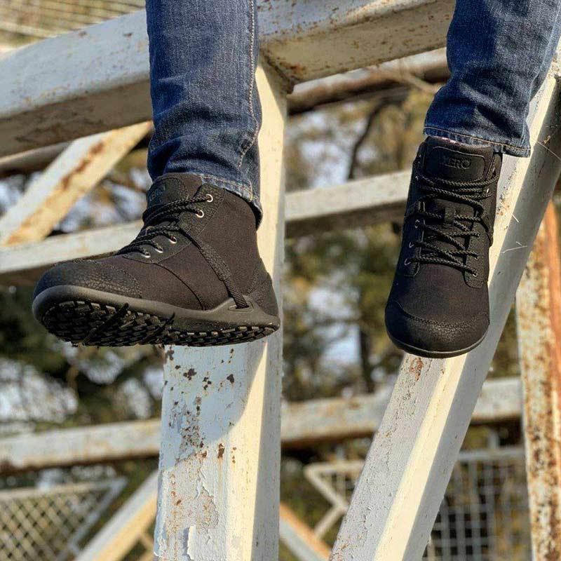 Xero Shoes Denver