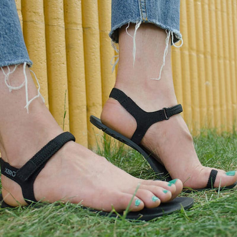XeroShoes_Jessie_style.jpg
