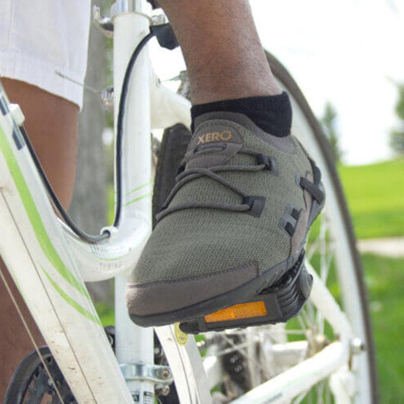 XeroShoes_Oswego_sport.jpg