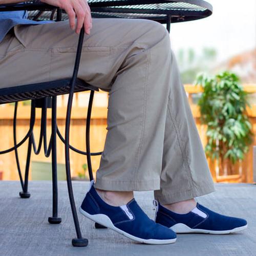Xero_Shoes_Aptos.jpg