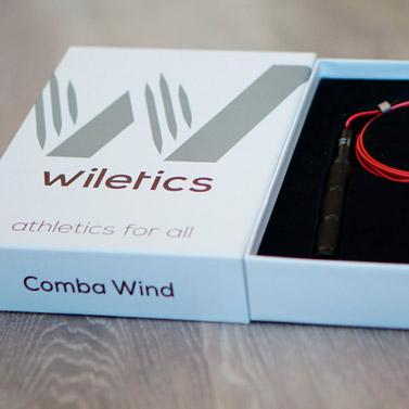 Comba Wind Wiletics