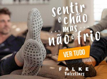 False Socks