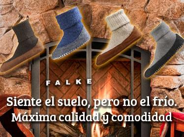 Falke - ¡ Felices Fiestas !