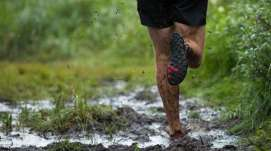 Vivobarefoot and its two ways to feel the trail running: Firm Ground o Soft Ground