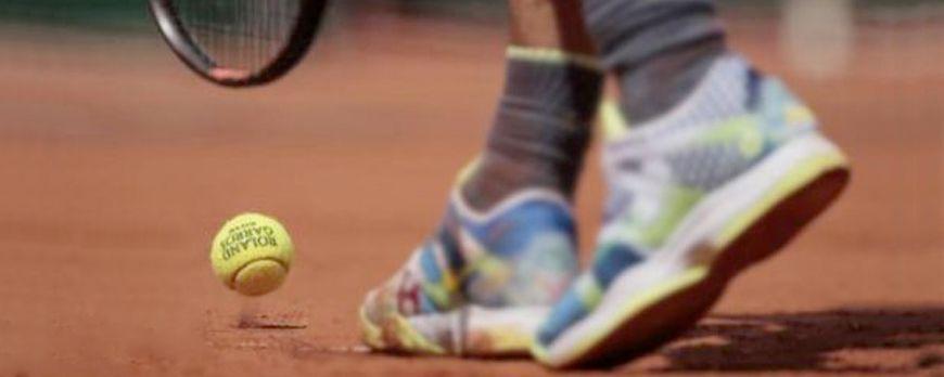 Os piores sapatos de ténis