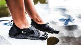 Top 5 – Las mejores zapatillas minimalistas para disfrutar del Verano