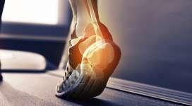 ¿Cómo influye el calzado minimalista en la anatomía del pie?