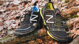 Relaunching of the all-powerful New Balance MT10 v1