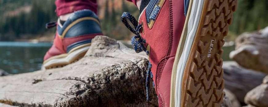 Lems TrailHead: De la Montaña a la Ciudad