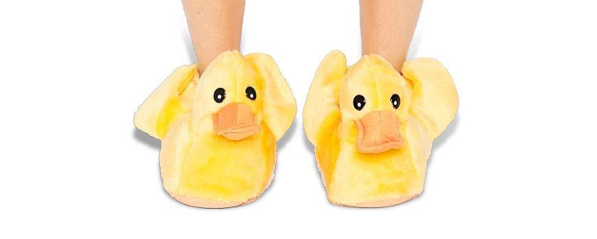 ¿Meine Freundin oder meine Füße?