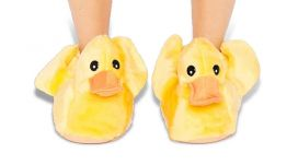 ¿My girlfriend or my feet?